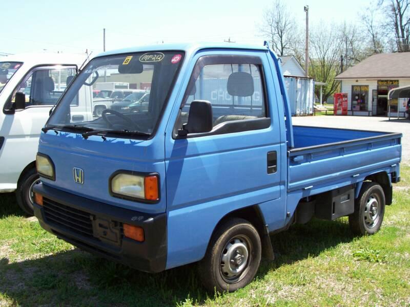 Subaru Sambar For Sale Vw Thing With Subaru Engine Vw Free